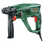 Bosch PBH 2100 RE Rotary Hammer Drill.