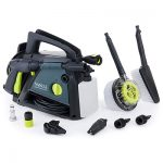 Norse SK90 Electric Pressure Washer.